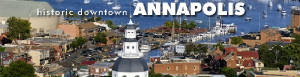 downtown-annapolis-shopping - Click Here