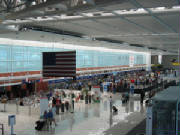 View BWI Flight Arrivals - Departures - Click Here